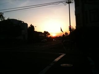 20110524-124915.jpg