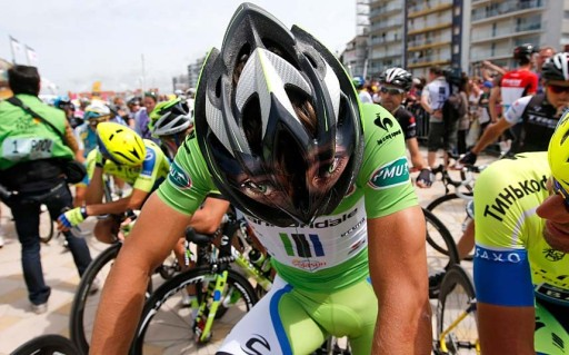 One of a kind for one of a kind. #petersagan