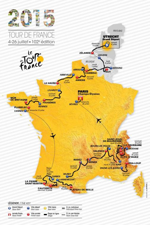 2015-tour-france-route-map