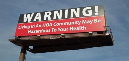 HOA_Billboard_a