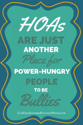 HOAs-bullies.png