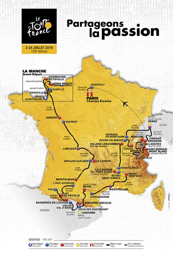 2016tdf_map_route